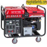 ELEMAX SH11000 WEB