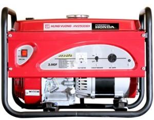 HONDA 2500CX