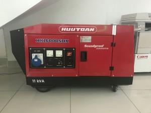 hg-16000-cu