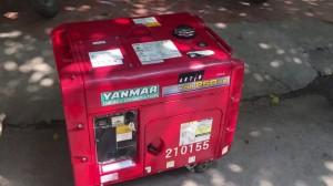 yanmar-200-do