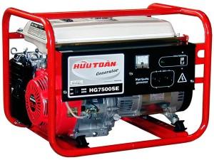hg7500se-600x450