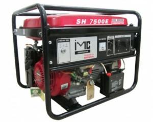 mic-7500-epbpot
