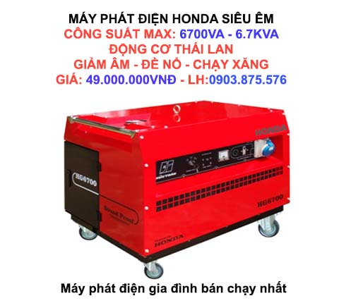 Honda-HG6700-chinh-sua2