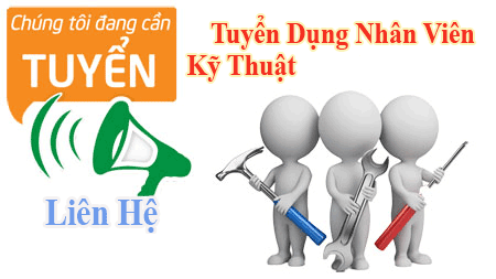 tuyen-dung-ky-thuat-may-in