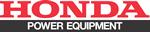 adv_209hondape_logo