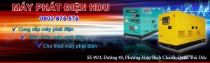banner-may-phat-dien
