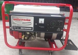 HG-7500-SE-CU