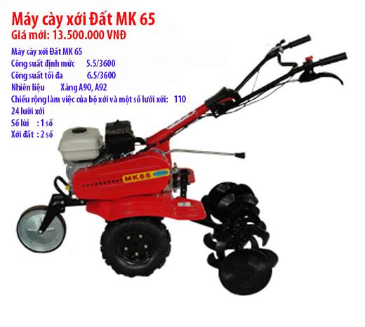 May-cay-xoi-dat-MK-65