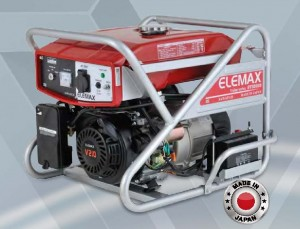 elemax-sv6500-5kva