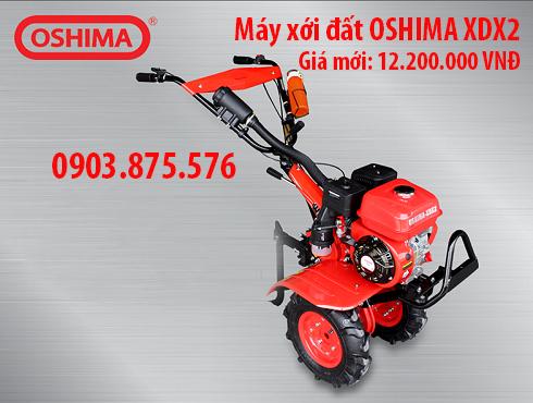 may-xoi-dat-oshima-xdx2-gia-re (1)