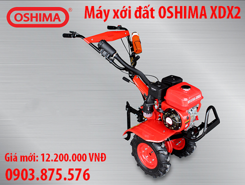 may-xoi-dat-oshima-xdx2-gia-re