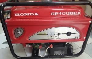 ep-4000-cx