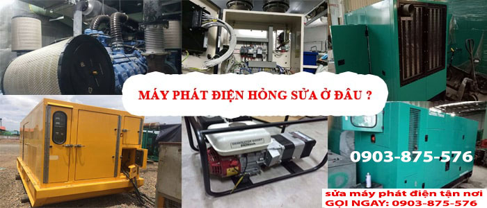 sua-may-phat-dien-min