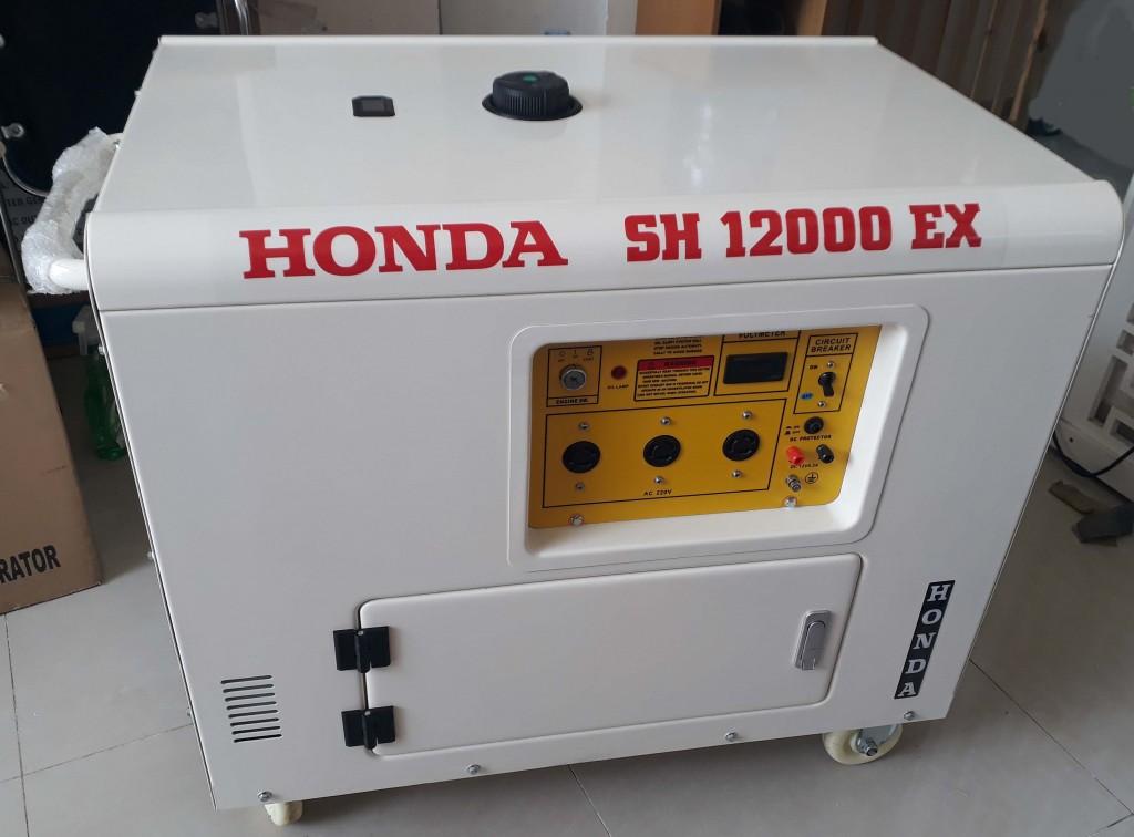 SH12000EX