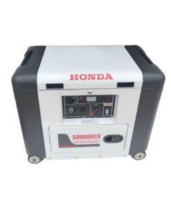 SD8000Cx-800