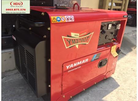 YANMAR-3700