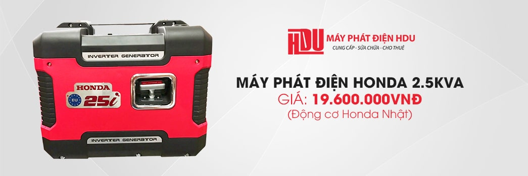 may-phat-dien-gia-dinh-3kw