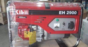 EH2900
