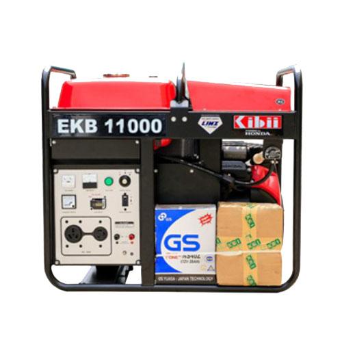 ekb-11000-500