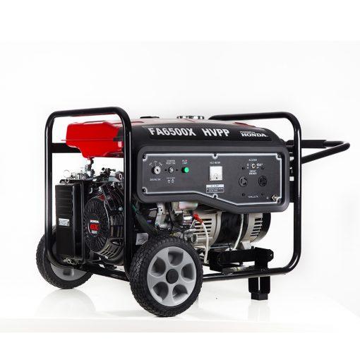 honda-fa-6500x