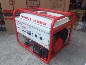 may-phat-dien-honda-sh9500ex