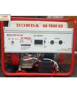 sh7500ex-500-250
