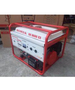 sh5500ex-500-250
