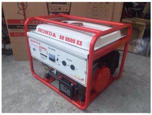 sh9500ex-500-250