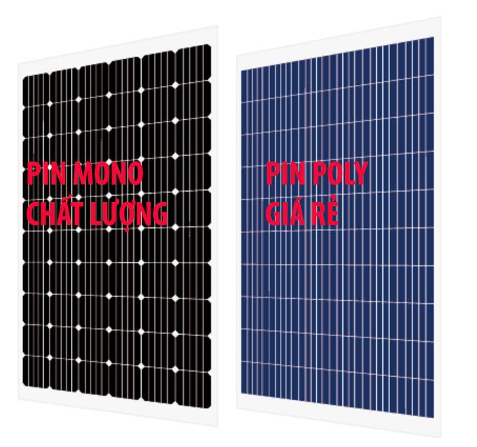 Double_glass_solar_panel