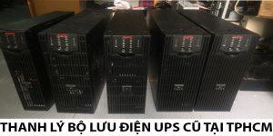 UPS-CU-01