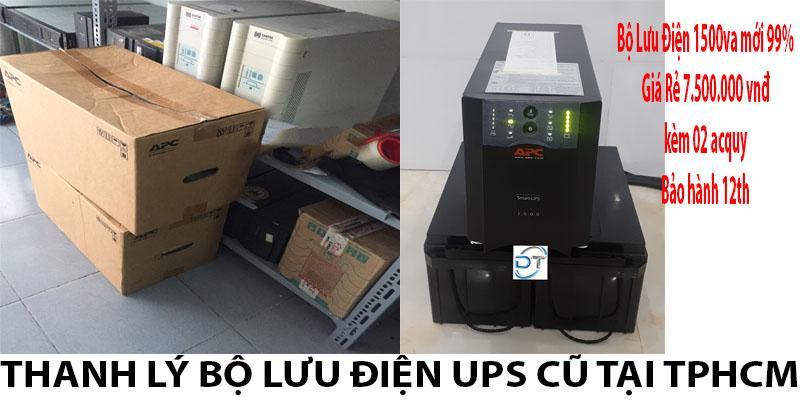ups-cu-02