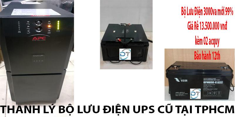 ups-cu-03