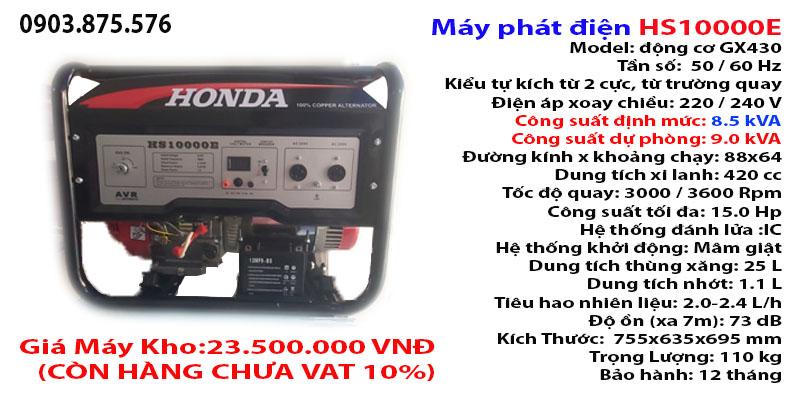 may-phat-dien-10k
